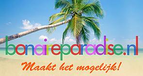 banner-bonaireparadise_0_0_1